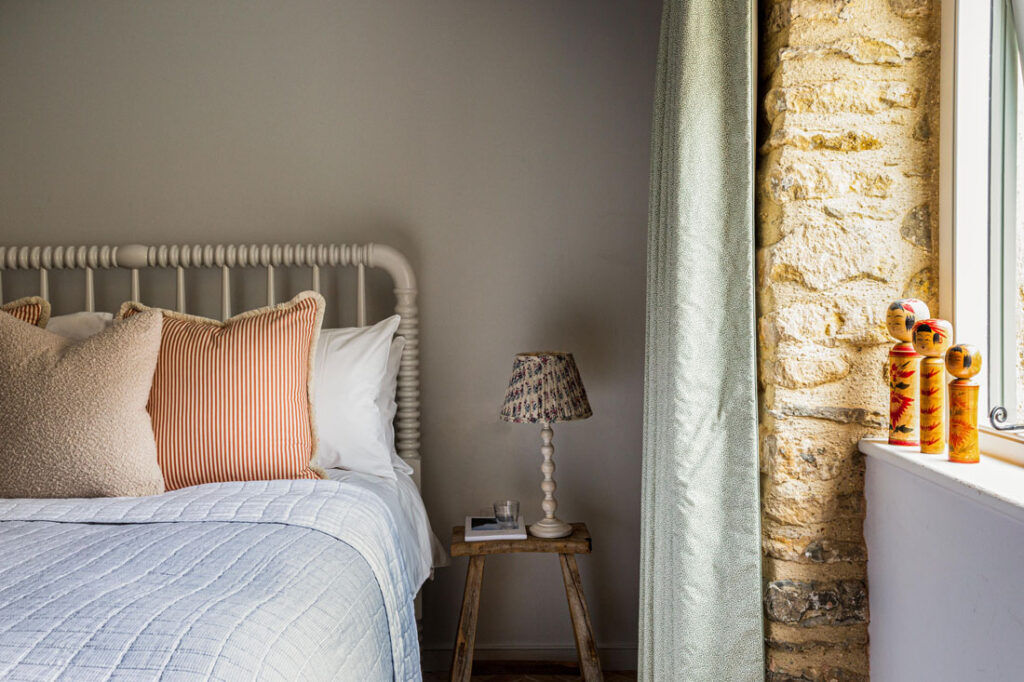 Bruton Staycation Guide