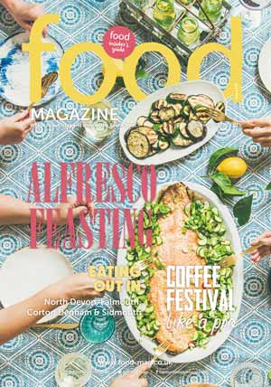 july august food 2019