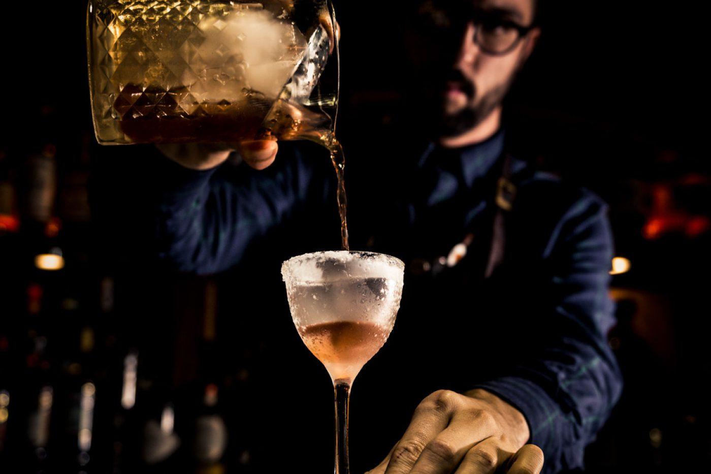 Dark-Horse-cocktails-bars-in-Bath